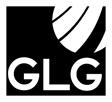 logo-glg-wit